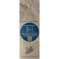 Miscela Bar 10+1 espresso bonen