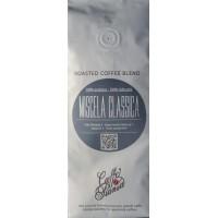 Caffe Piansa Miscela Classica Italiano