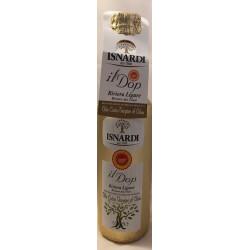 Isnardi olio extra vergine 500 ml DOP