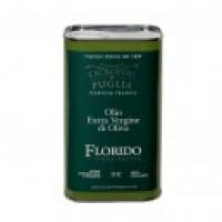 Florido extra vierge olijfolie
